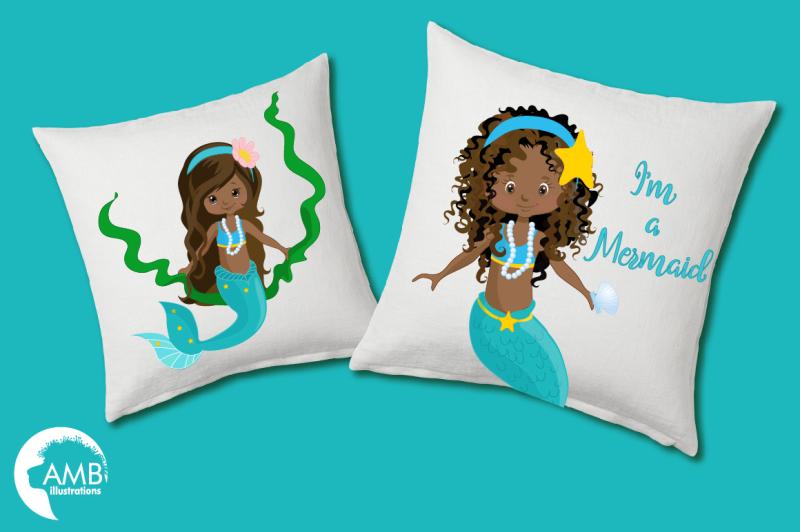 mermaid-symphony-african-american-mermaids-amb-1363