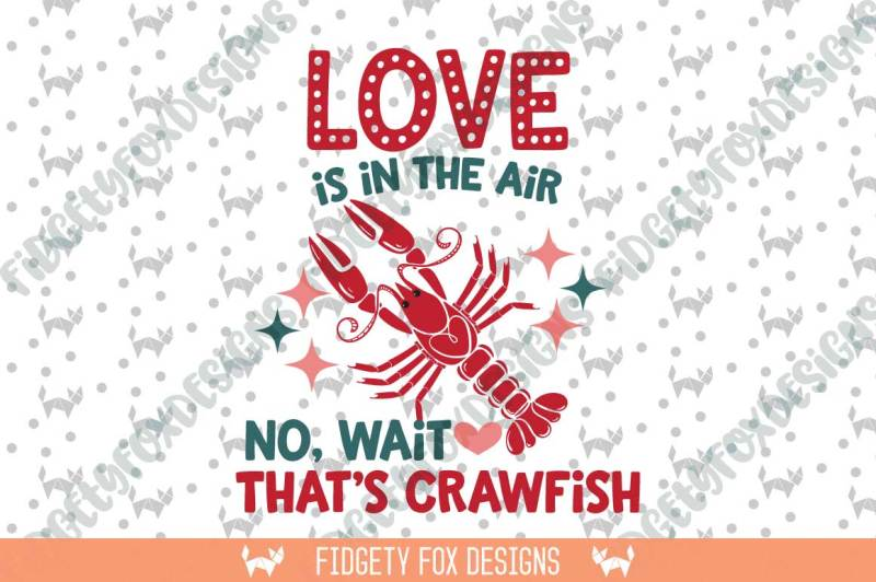 valentine-crawfish-svg-dxf-eps-files-for-cutting-machines-cameo