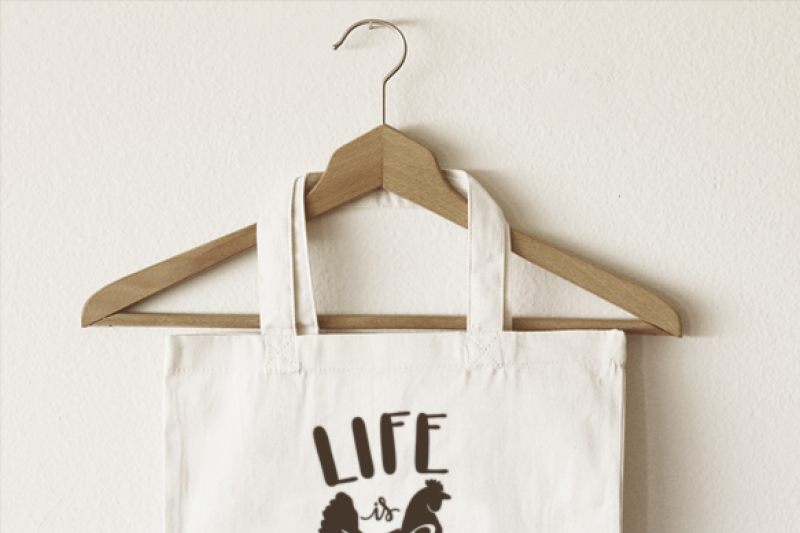 life-is-better-by-the-coop-hand-drawn-lettered-cut-file