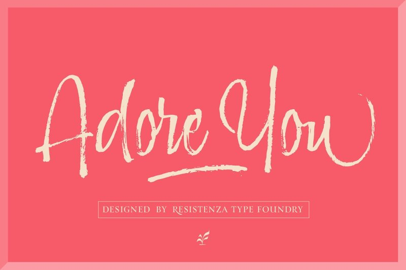 adore-you-family-3-fonts