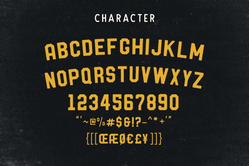 barthon-typeface-combo-7fonts