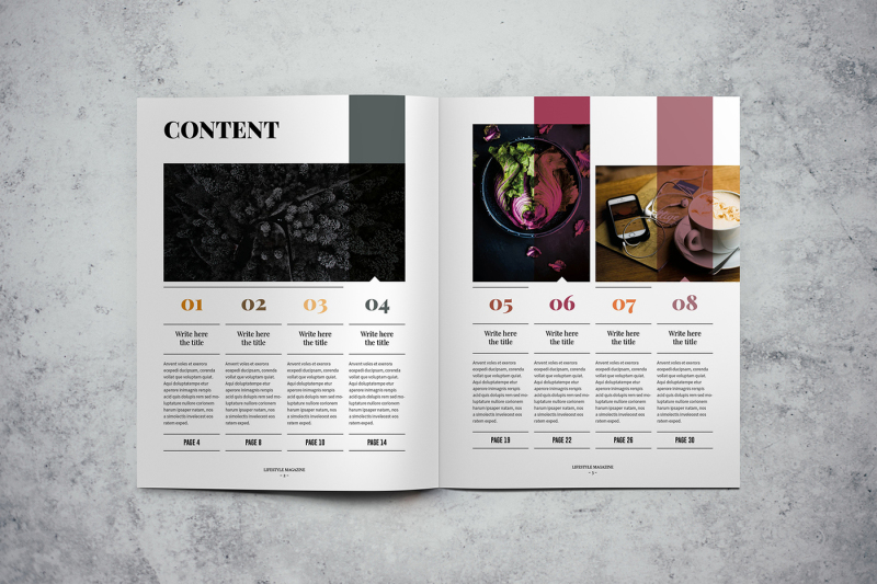 lifestyle-indesign-magazine-template