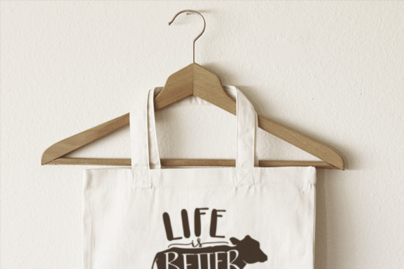 life-is-better-with-a-cow-hand-drawn-lettered-cut-file