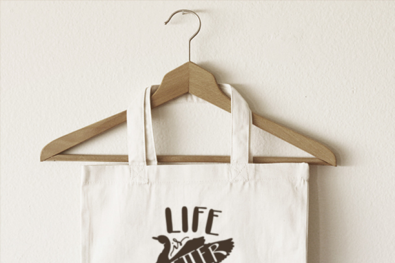 life-is-better-with-a-duck-hand-drawn-lettered-cut-file