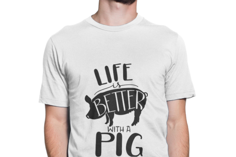 life-is-better-with-a-pig-hand-drawn-lettered-cut-file