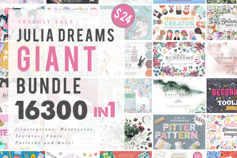 16300-in-1-graphic-giant-bundle