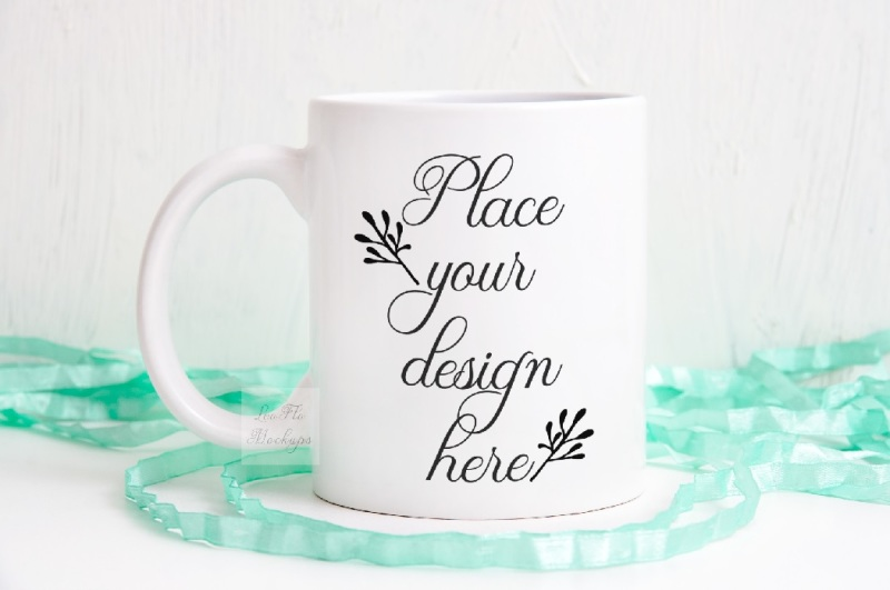 coffee-cup-mockup-feminine-mint-mockups-mug-mock-up-psd-template