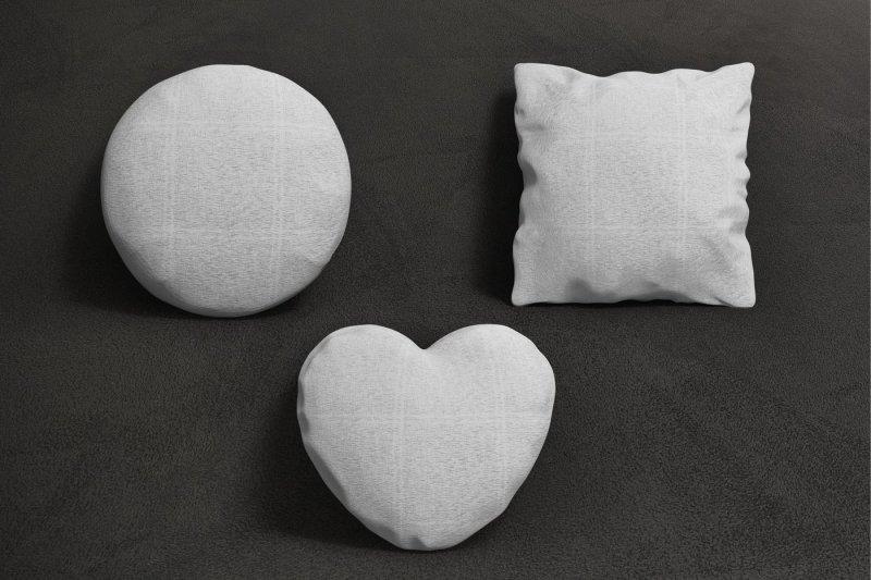 pillow-psd-mockup