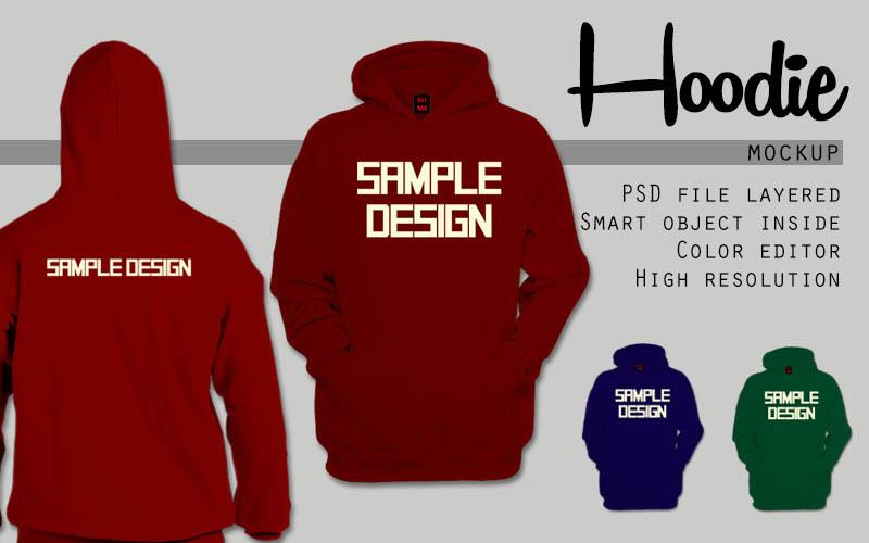 hoodie-mockup
