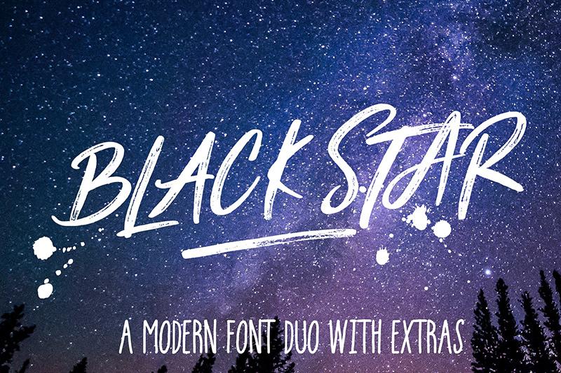 black-star-3-sets-sans