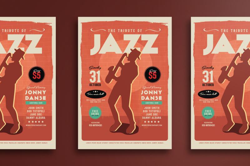 old-vintage-jazz-festival