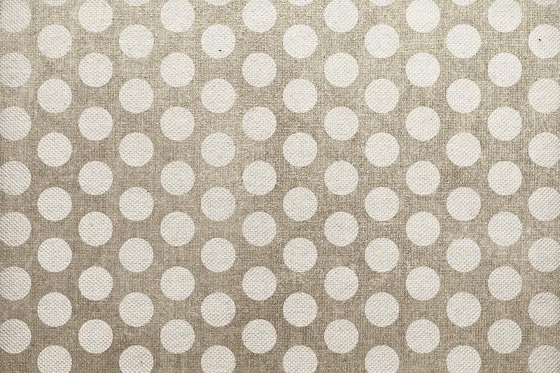 canvas-linen-texture
