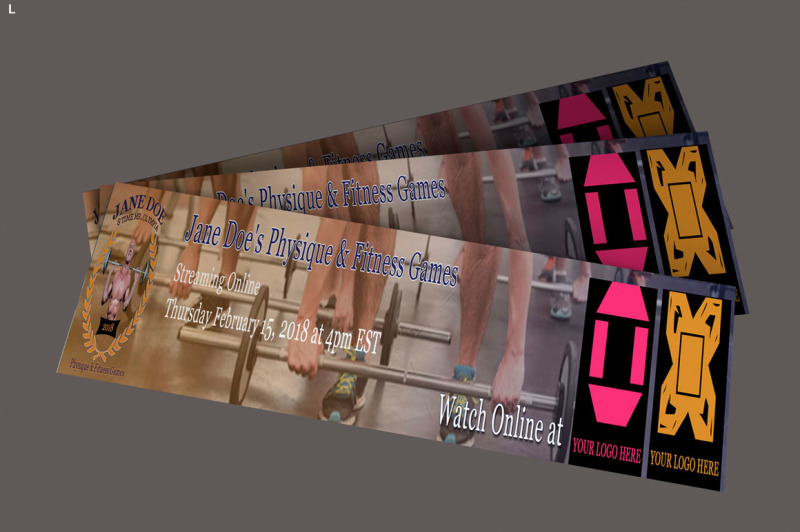 fitness-website-banner-template
