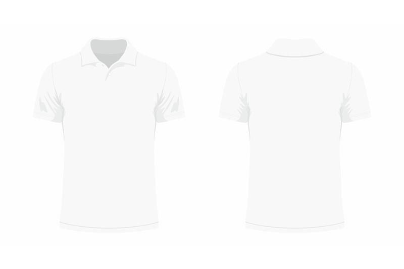 men-s-t-shirt
