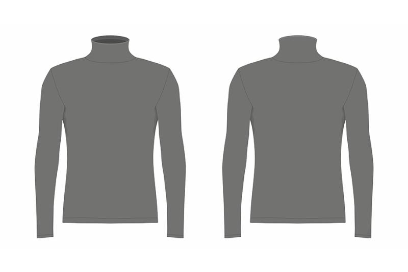 men-s-long-sleeve-t-shirt