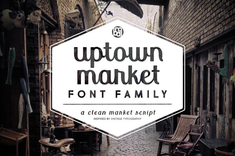 uptown-market
