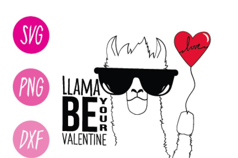 llama-bundle