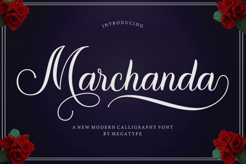marchanda-script