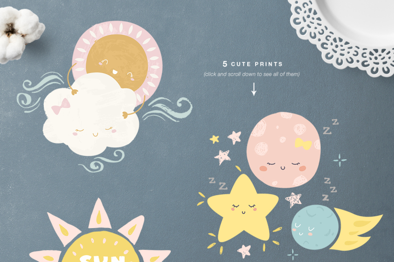 cute-baby-patterns-prints-clipart
