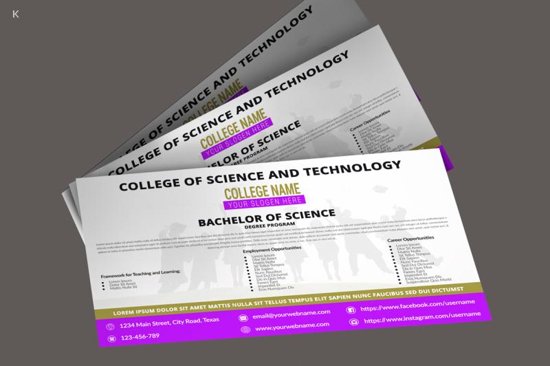educational-website-banner-template