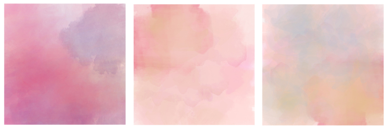 6-pink-watercolor-backgrounds