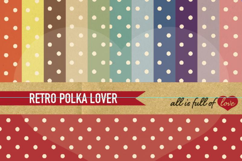 retro-polka-dots-digital-paper-pack-rainbow-colors