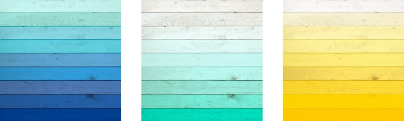 ombre-wood-backgrounds