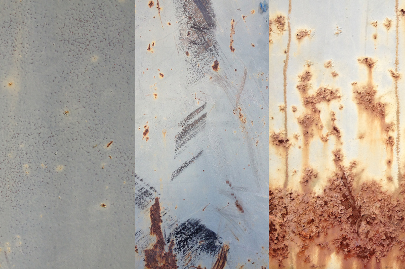 metal-dumpster-texture-pack
