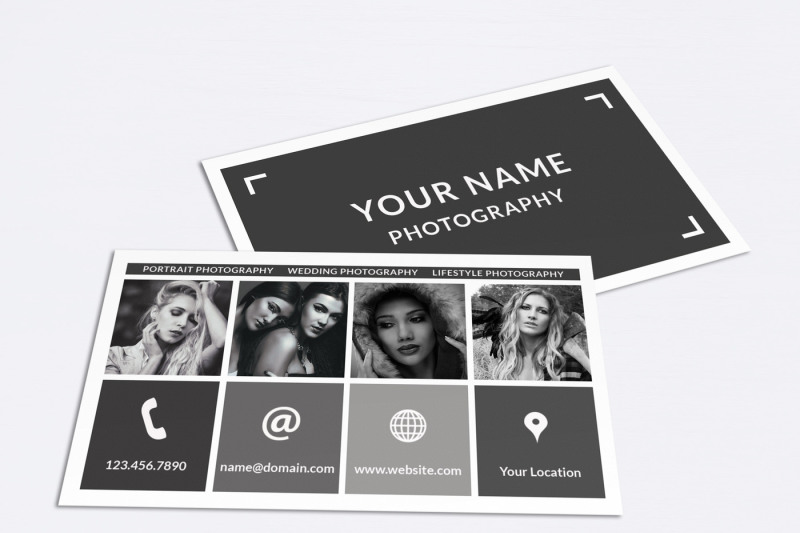 business-card-template-015-photoshop