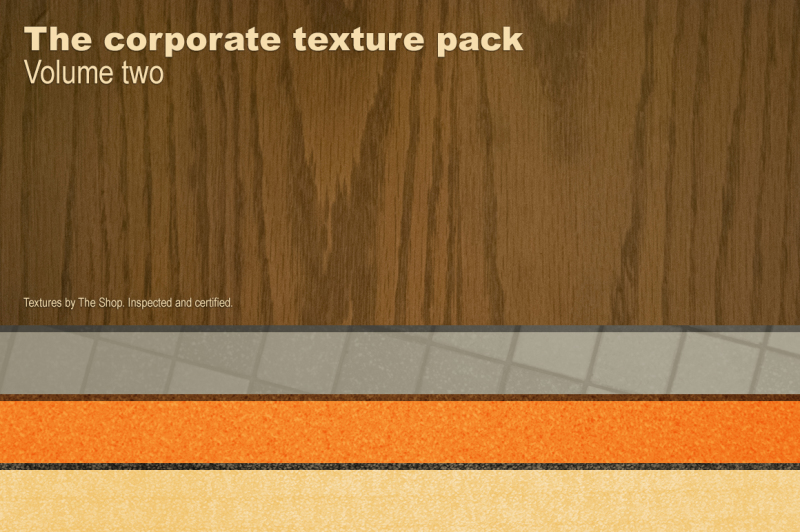 the-corporate-texture-pack-volume-02