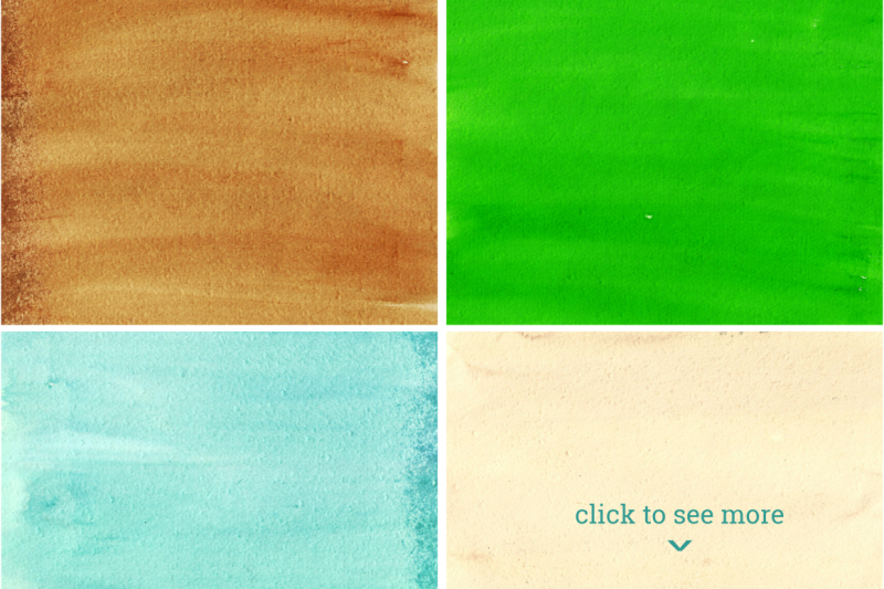 watercolor-backgrounds
