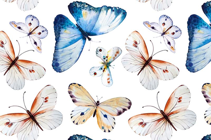 watercolor-butterfly-diy