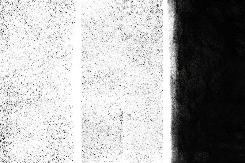 rolled-ink-textures-volume-02