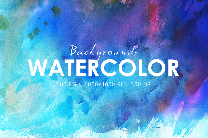50-percent-off-100-watercolor-backgrounds-2