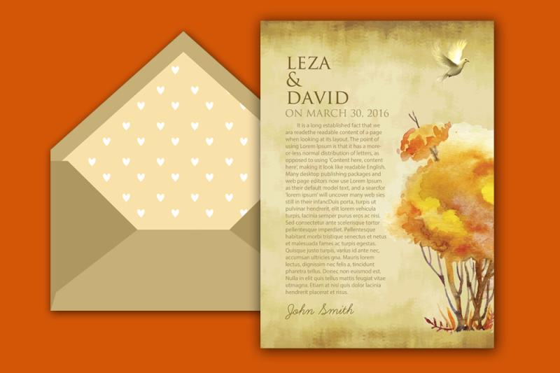 multiuse-invitation-cards