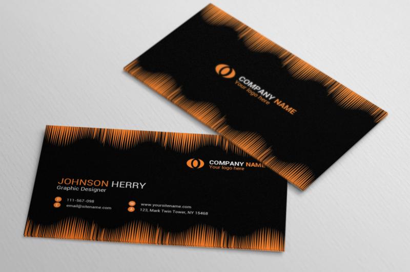 minimalist-business-card-template