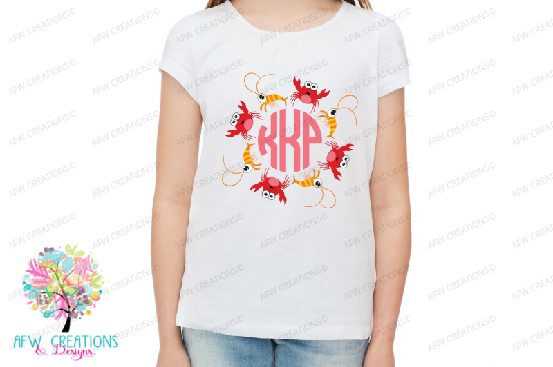 tropical-monograms-svg-dxf-eps-cut-files
