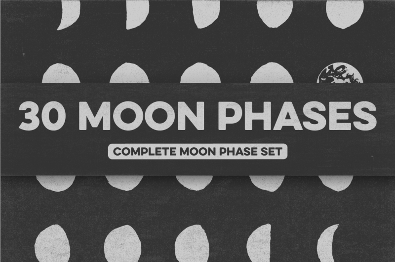 30-hand-drawn-moon-phases