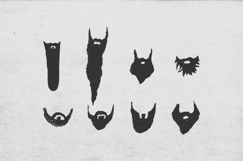 20-hand-drawn-beards