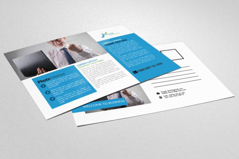 online-advertisement-agency-postcard
