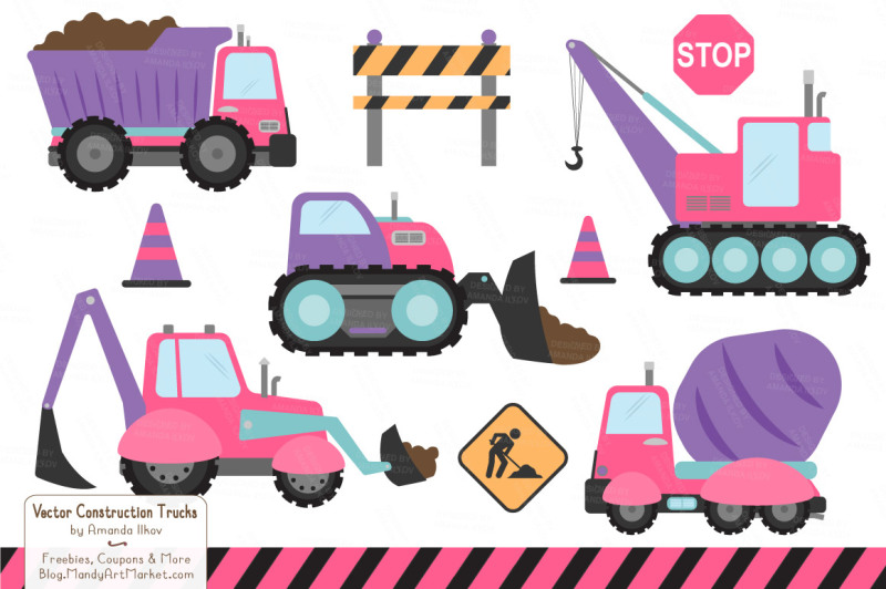 construction-trucks-clipart-in-crayon-box