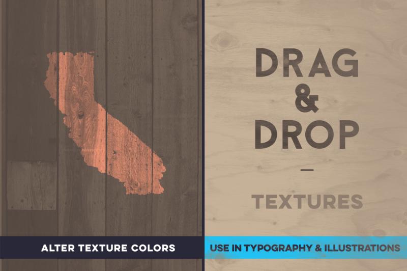santa-cruz-wood-texture-pack