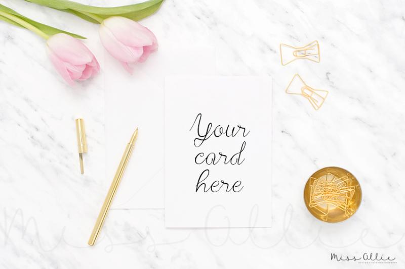 card-mockup-styled-stock