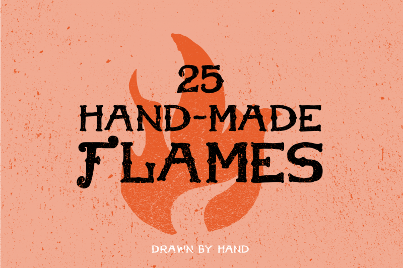 25-hand-made-flames