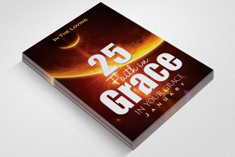 god-grace-chruch-flyer-template