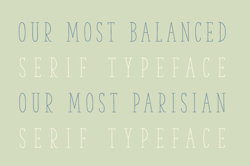the-serif-hand-font-pack