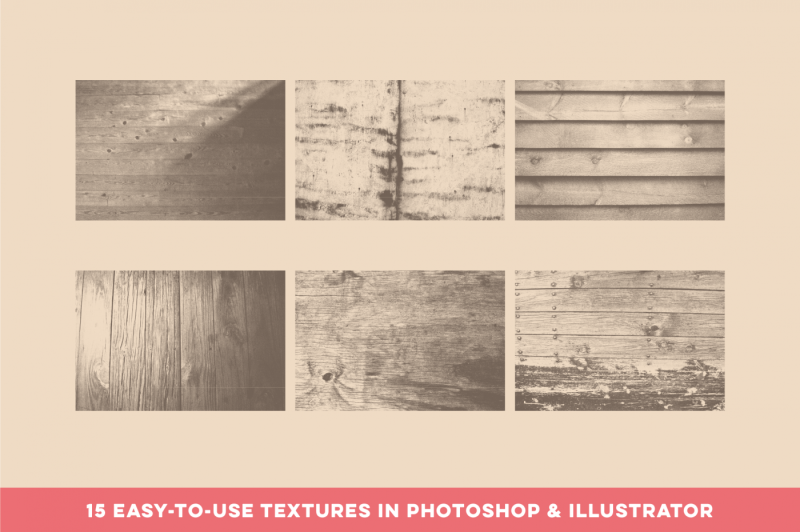 wood-texture-pack