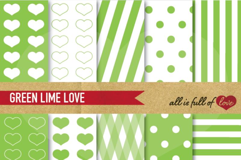 100-sheets-mega-bundle-love-collection