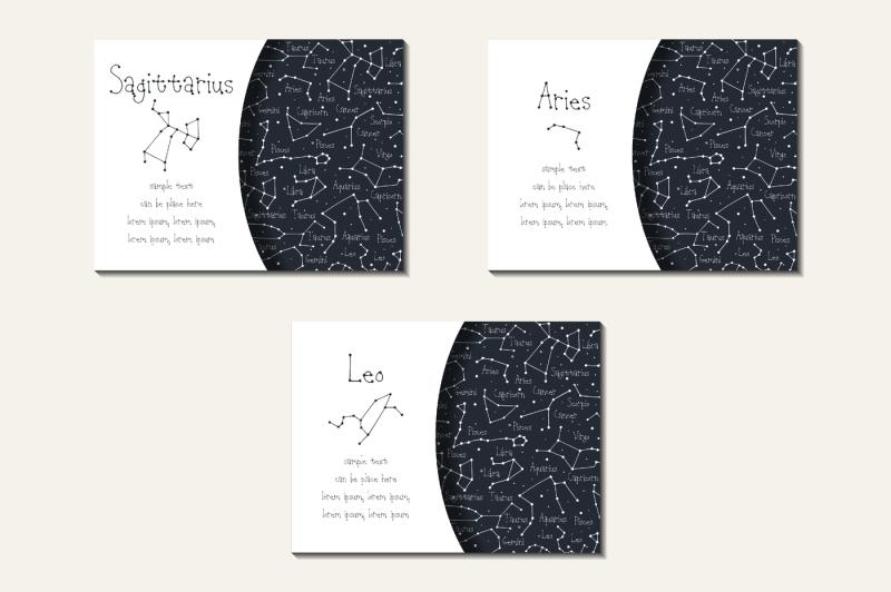 astrolody-brochures