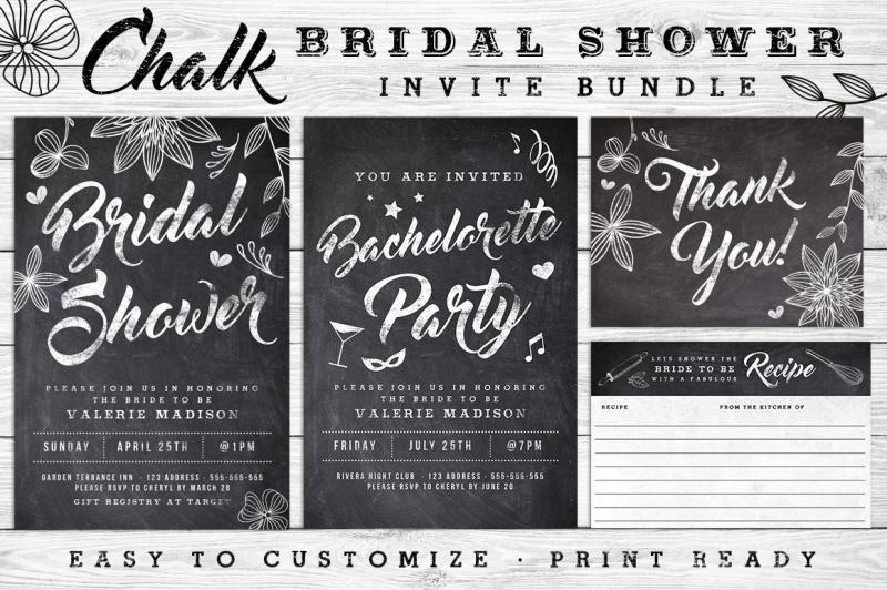massive-chalk-wedding-bundle-60-percent-off